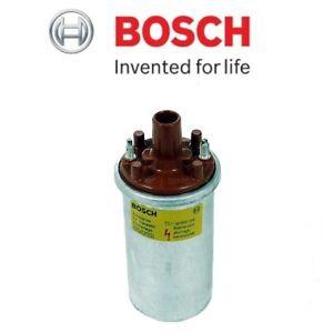For Ignition Coil Bosch 0221118322 For Porsche 911 924 928 944 968