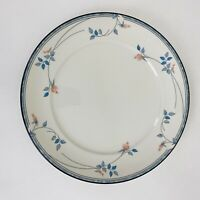 "Keltcraft by Noritake 9171 Eastfair Ireland 12"" Serving Platter Chop Plate"