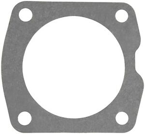 Fuel Injection Throttle Body Mounting Gasket-Eng Code: J37A1 Mahle G32319