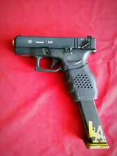 We Gbb G26 (Airsoft) Pistol