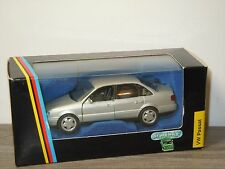 VW Volkswagen Passat Saloon van Schabak 1044 Germany 1:43 in Box *26034