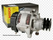 BOSCH 0986038370 ALTERNATOR - FORD SEAT SKODA VW