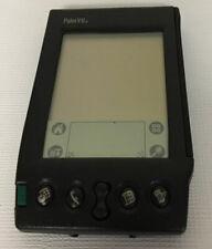 Palm Pilot Vllx Pda Original Organizer Working Pocket Wireless Vintage Handheld