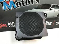 BMW HARMAN KARDON SUBWOOFER E46 CONVERTIBLE 323Ci 325CI 328Ci 330Ci M3 OEM