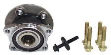 For Volvo XC90 MK1 Rear Wheel Bearing Kit
