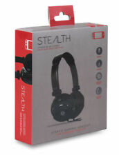 Stealth S2 S-two Stereo Gaming Headset for Nintendo Switch