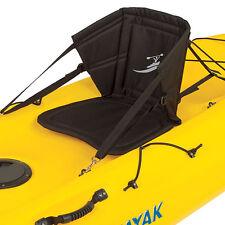 Ocean Kayak Comfort Plus Seat Back NEW FAST SHIP