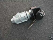 1994-1997 Dodge Neon Ignition Cylinder Switch Lock