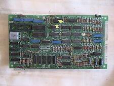 STERN CPU 3000  ASSY A1069