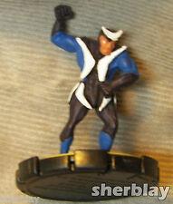 HeroClix WizKids Mini Figure Infinity Challenge 2002 Marvel Boomerang 040