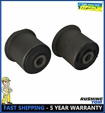93-98 Jeep Grand Cherokee (2) Front Lower Control Arm Bushing Kit