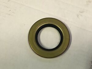 Replacement Seal for Bush Hog Brand OEM Code 1008 / 1008BH