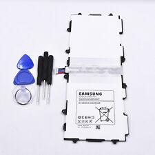 Samsung Battery T4500C T4500E for Samsung Galaxy Tab 3 10.1 GT-P5210 P5200 P522