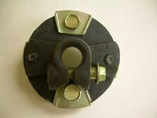 1959-1964 Chevy Impala Belair Biscayne Steering Coupler Rag Joint