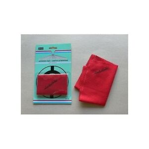 Record Cleaning Cloth Record player turntable needle stylus