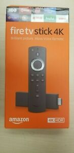 Amazon Fire TV Stick 4K Alexa Remote - LOT OF 9