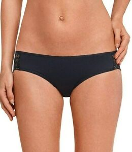 Schiesser Women's Panty Boy Shorts XL/42  RRP£18 (3073)