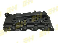 Valve Cover ( 11210-30081 ) for Toyota Hilux Hiace Fortuner Innova 1KD 2KD