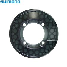 Shimano SM-CR81 Replacement Bash Guard 38T-42T 4-bolt 104BCD (New w/o packaging)