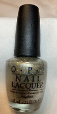 Opi Nail Lacquer, Black Label, Rare, Unopened, Is This Star Taken?