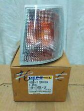 SEAT IBIZA I (021A) 1.2I Blinker links vorn 445-1505L-UE