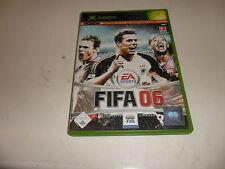 XBOX FIFA 06 (6)