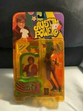 New listing Austin Powers Series 1 McFarlane Figure Austin Powers - New