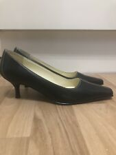 Laura Ashley shoes size 5