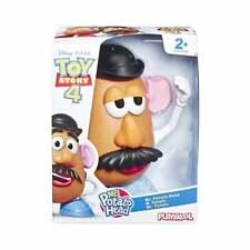 Toy Story 4 Classic Mr Potato Head Figure Set