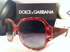 cca2e032de Gafas de sol de mujer Dolce&Gabbana | Compra online en eBay
