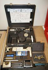 Kent-Moore J-43145 GEN iii 3 Camaro Corvette Engine Tool Set