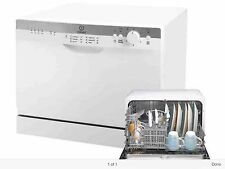 Indesit Table Top/Compact Dishwashers