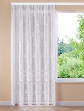 Gardinen & Vorhänge fürs Badezimmer günstig kaufen | eBay