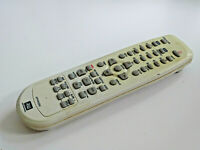 Original Medion 97P1RA2QA2 Fernbedienung / Remote, 2 Jahre Garantie