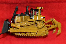 85158 Cat D10T Track Type Tractor NEW IN BOX