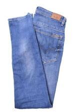 Jeans Pepe Jeans pour femme