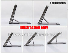New Mobile Stand for iPad Samsung Andriod Tablet Kindle 1 2 3 4 5 6 9.7 10 inch