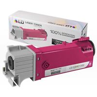 LD 106R01332 106R1332 Magenta Laser Toner Cartridge for Xerox Printer
