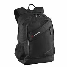 Caribee Travel Backpacks