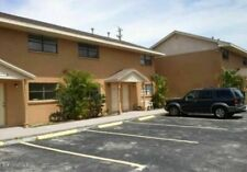 Income Property For Sale - 6 condominiums - $425,000