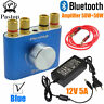 Hot Sell 100W HiFi DIY Stereo Audio Receiver Bluetooth Hifi Power Amplifier F900