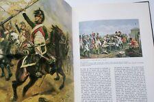 Napoléon et l'Allemagne : Prusse 1806