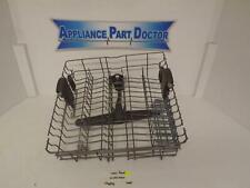 New listing Maytag Dishwasher W10512361 Upper Rack Used
