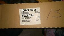 STACKIT3  STACKING KIT  ELECTROLUX / FRIGIDAIRE