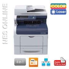 Xerox Colour USB 2.0 Connectivity Computer Printers