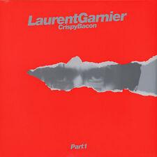 "Laurent Garnier - Crispy Bacon Part 1 (Vinyl 12"" - 1997 - EU - Original)"