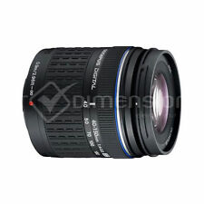 F/4 Telephoto Camera Lenses for Olympus