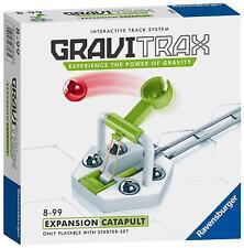 Ravensburger GraviTrax Add on Catapult