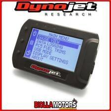 POD-300 POD - DISPLAY DIGITALE DYNOJET YAMAHA Grizzly 700 700cc 2010- POWER COMM