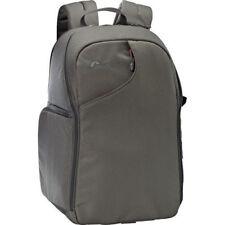 LOWEPRO TRANSIT BACKPACK 350AW  Digital SLR Camera Backpack Case New BLACK